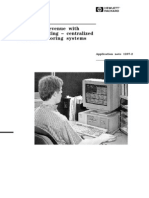 HP-AN1237-2_Maximizing Revenue With in-service Testing