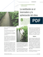 Article Hortalizas
