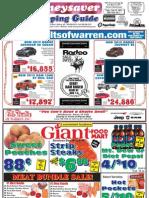 222035_1343637440Moneysaver Shopping Guide