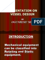 Vessel Presentation by Seyi 2