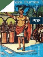 Alexandre Dumas - Cezar