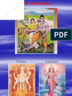 ramayana-111122123418-phpapp01