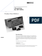 HP-PN8648A-2_Servicing and Repairing Pagers
