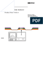 HP-PN71452-4_Pulsed or Time-Dependent Optical Spectra Measurements