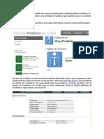 2012-07-30-informações sobre vice-prefeito de Curitiba online