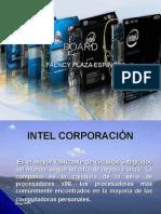 Board Intel.pdf
