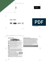 Zeppelin Manual | Electrical Connector | Headphones