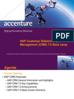 46589321-SAP-CRM-7-0-Bootcamp-Day-2