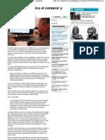 29-07-12 Factura Electronica Al Comprar y Vender Auto