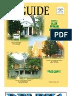 2012 Tri-County Guide