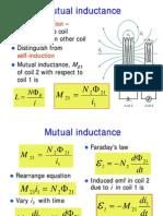 Electromagnetism 9