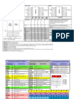 diagramaPIC16F84A