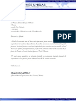 Economia Europa Ok PDF