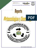 ReporteMeteorologicoysismologico.doc.30072012