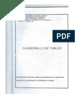 Cuadernillo 222 PARTE 1