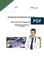 PC03-MD_Memoria Descriptiva Llamado de Enfermeras_Almenara.[1]