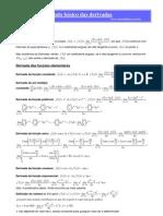 Microsoft Word - Cálculo I