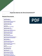 Aspectos-basicos-de-direccionamiento-IP?query2=MASCARAS+DE+RED