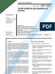 ABNT NBR 13523 - Central Predial de Glp