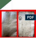 SV 0301 001 01 Caja 7.23 EXP 13 8 Folios