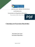Exercicios_Resolvidos_de Sinais_e_Sistemas