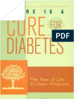 diabetes tipo i e-ii frx