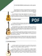 Curso Guitarra Teoria