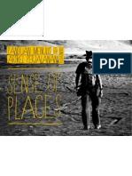 Sense of Place - Panduan Menulis Artikel Perjalanan