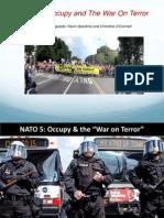 NATO 5