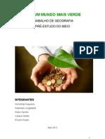 Economia Verde v2