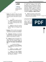z Election Law1