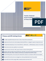 ATEbank Absorption Investor Presentation[1] JzYYm