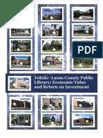 Toledo-Lucas County Public Library