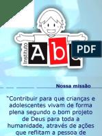 apresentação_ABA