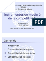 2.1Indicadoresdecompetitividad