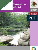 Manual de Sistemas de Manejo Ambiental