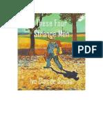 These Four Strange Man-final PDF Blog