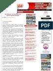 30-07-2012 Los Políticos, La nueva era del ejercicio gubernamental