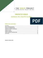 Manual Del Equipo Global Del PV 02_2012