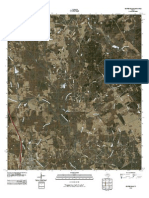 Topographic Map of Centerville