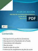 PLAN DE ACCIÓN-04OCT2009