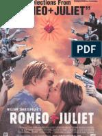 Romeo+JulietSoundtrack