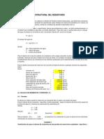 Hidrologia del peru pdf writer