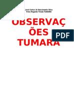 TUMARÃ-A
