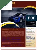 TRLbLOG Issue 1.pdf