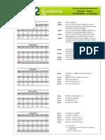 Calendário_Agosto – Turma de aprofundamento – Redação_Formatado