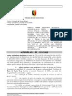 Proc_04285_11_04.28511__b._sta_rosa__apl_52312.pdf