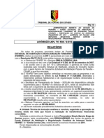 Proc_02611_12_0261112fehref_2011.doc.pdf