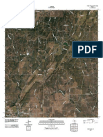 Topographic Map of Purdy Hill