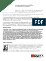Guía_Enfoque Retorico _JDurand